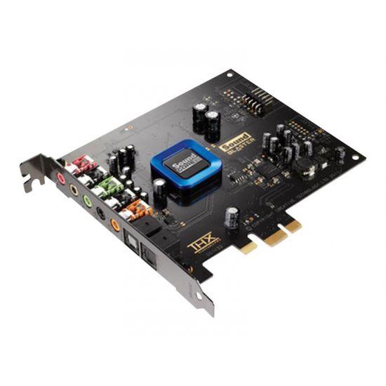 Creative Sound Blaster Recon3D - lydkort