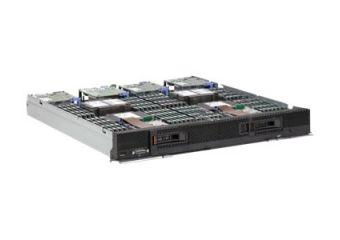 Lenovo Flex System x440 Compute Node