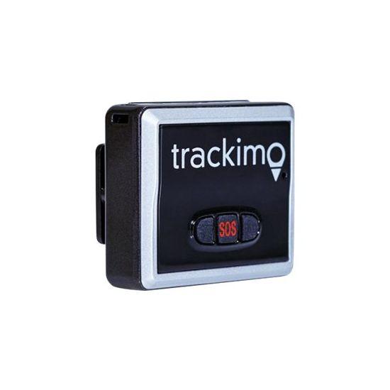 Trackimo TRKM002 - GPS sporingsenhed