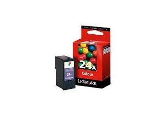 Lexmark Cartridge No. 24A