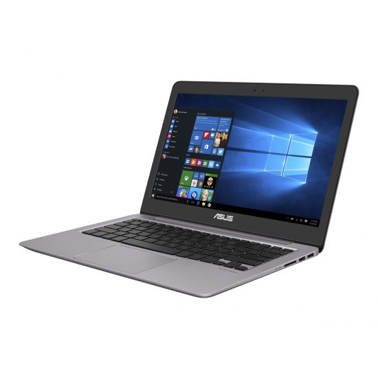 ASUS UX310UQ-GL287T - Core i5 8GB 256GB SSD 940MX 2GB 13.3´´ Full-HD
