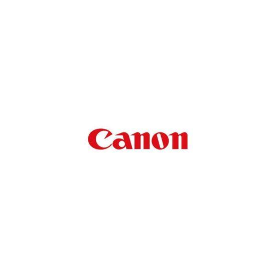 Canon ROM (sidebeskrivelsessprog)