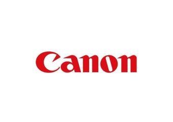 Canon ROM ( sidebeskrivelsessprog )