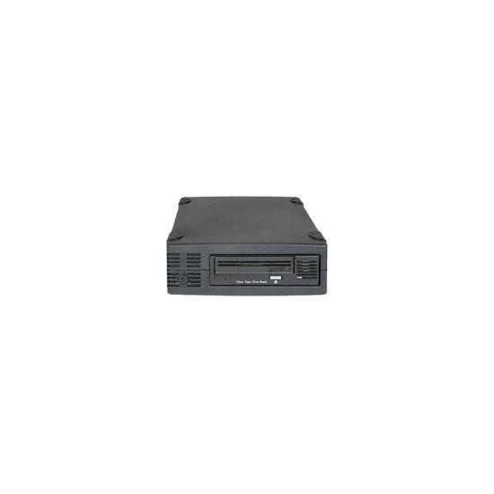 Fujitsu bånddrev - LTO Ultrium - SAS