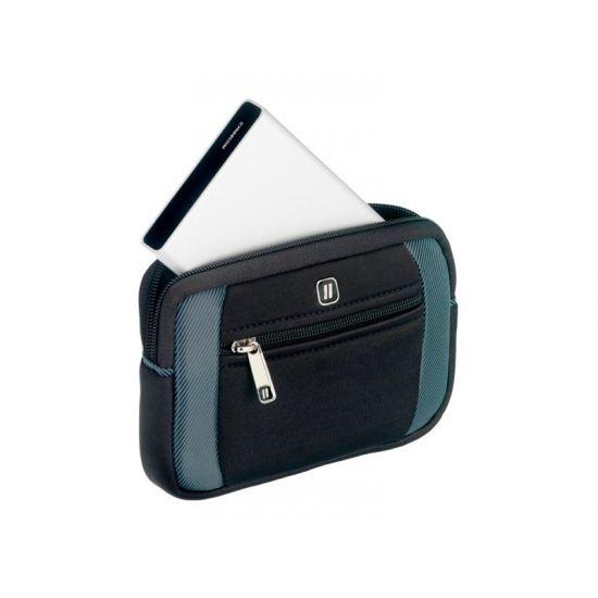 Freecom Universal Hard Drive Sleeve - bæretaske for drev til lagring