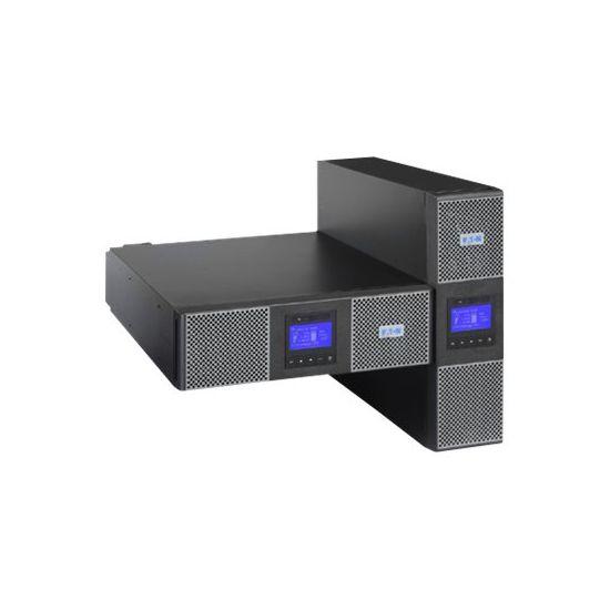 Eaton 9PX 9PX5KIRTN - UPS - 4500 Watt - 5000 VA