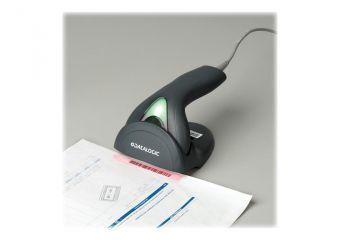 Datalogic Touch TD1100 90 Pro