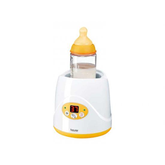 Beurer BY 52 - baby flaskevarmer