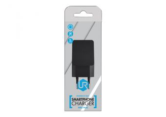 Urban Revolt Wall Charger