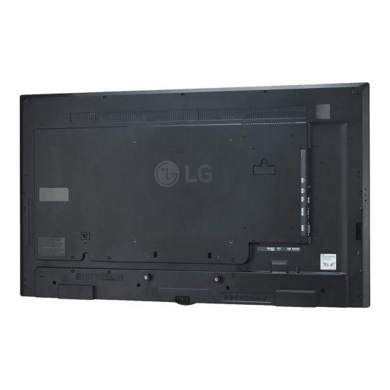 "LG 43SM5KC-B SM5KC Series - 43"" LED-display"