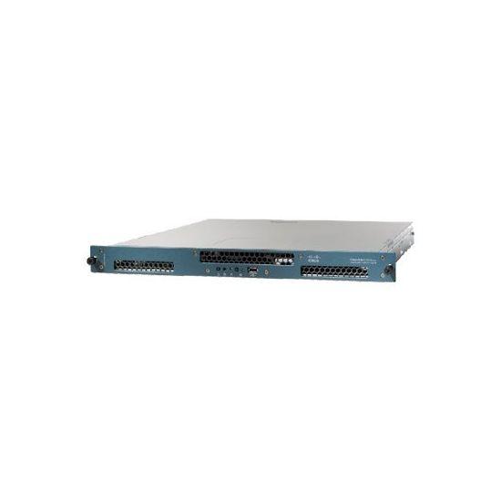 Cisco ACE 4710 Application Control Engine - program-accelerator