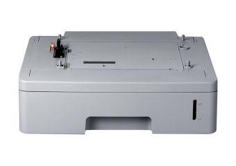 Samsung SCX-S5835A