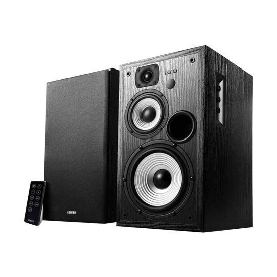 Edifier Studio R2730DB - højttalere - trådløs