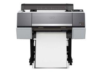 Epson SureColor SC-P7000V