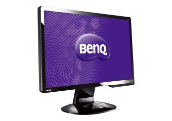"BenQ GL2023A &#45 LED-Skærm 19.5"" TN 5ms"
