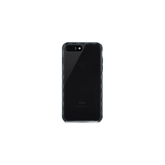 Belkin AIR PROTECT SheerForce Pro bagomslag til mobiltelefon