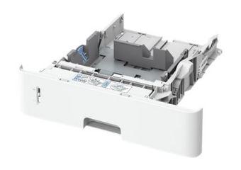 Canon Cassette C-A1