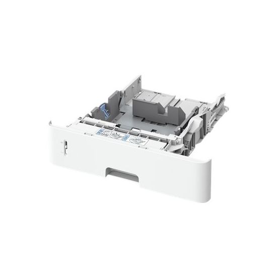 Canon Cassette C-A1 - papirkassette