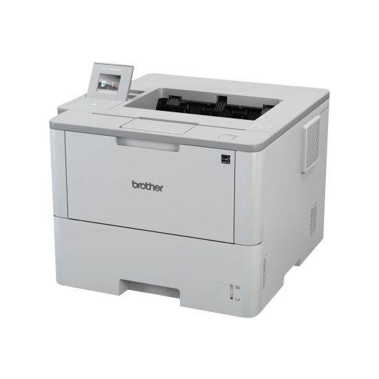 Brother HL-L6300DW - printer - monokrom - laser