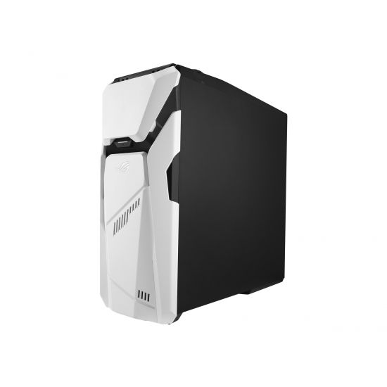 ASUS ROG Strix GD30CI NR008T - tower - Core i7 7700 3.6 GHz - 32 GB - 3.512 TB