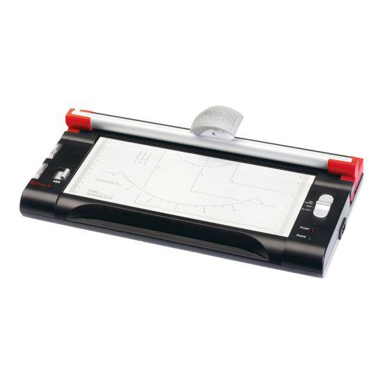 GENIE LT-400 - laminator
