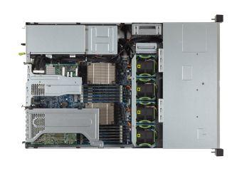 Cisco UCS C24 M3 Entry SmartPlay