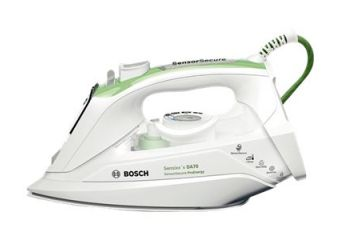 Bosch Sensixx'x DA50 ProEnergy TDA702421E