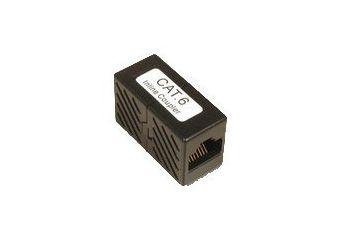 MicroConnect netværkskobling