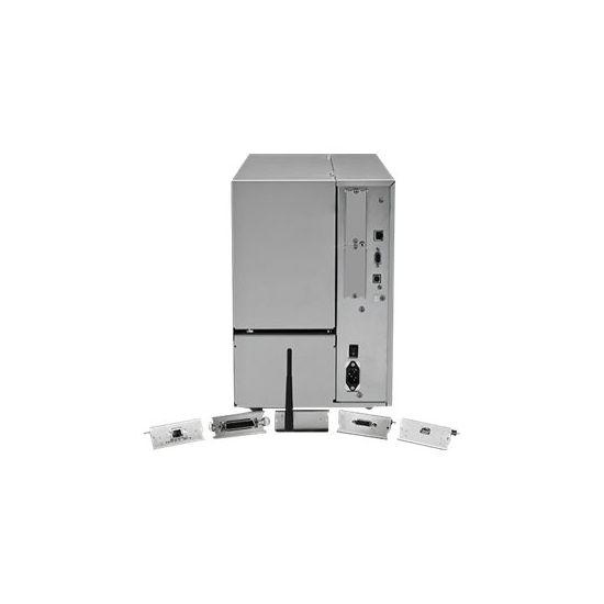 Zebra ZT510 - etiketprinter - monokrom - direkte termisk/termisk transfer