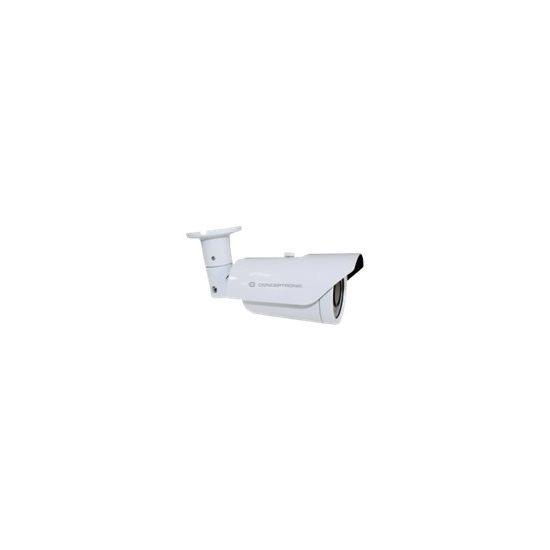 Conceptronic CCAM1080VAHD - overvågningskamera