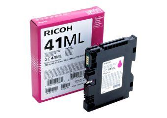 Ricoh GC 41ML