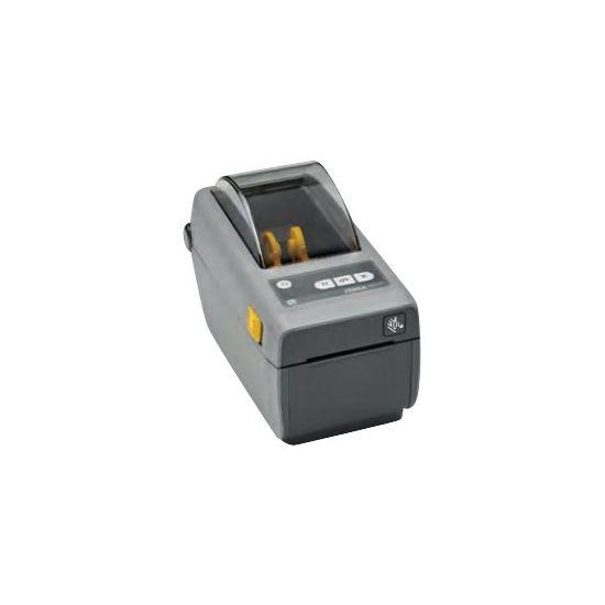 Zebra printerkabel - 1.8 m
