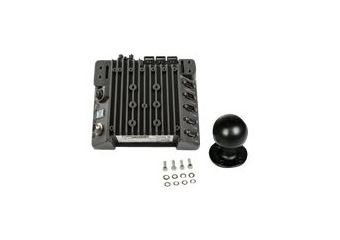 Honeywell Enhanced Dock with D Ball