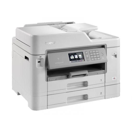 Brother MFC-J5930DW - multifunktionsprinter - farve