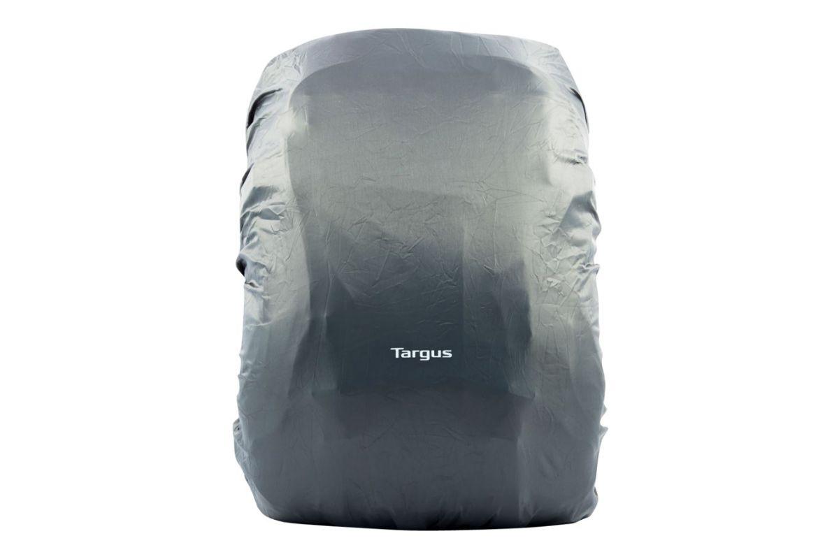 Targus XL 17