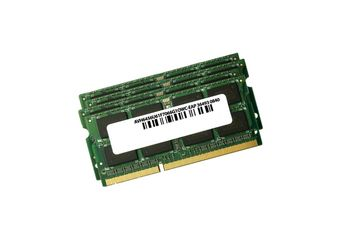 Cisco &#45 8GB: 4x2GB