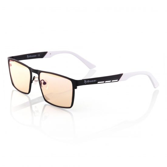 Arozzi Visione VX-800 Black/White
