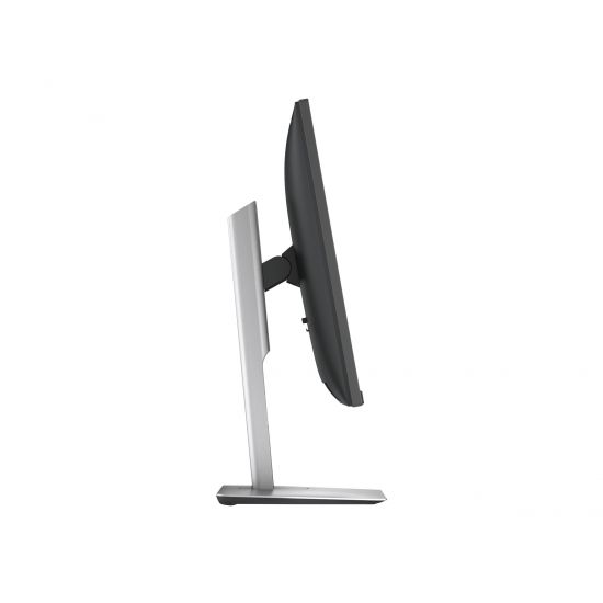 "Dell UltraSharp U2415 &#45 LED-Skærm 24.1"" IPS 6ms;19ms - 1920x1200 ved 60Hz"