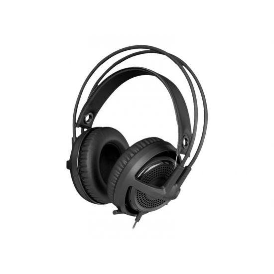 SteelSeries Siberia P300 Headset (PS4 v3)
