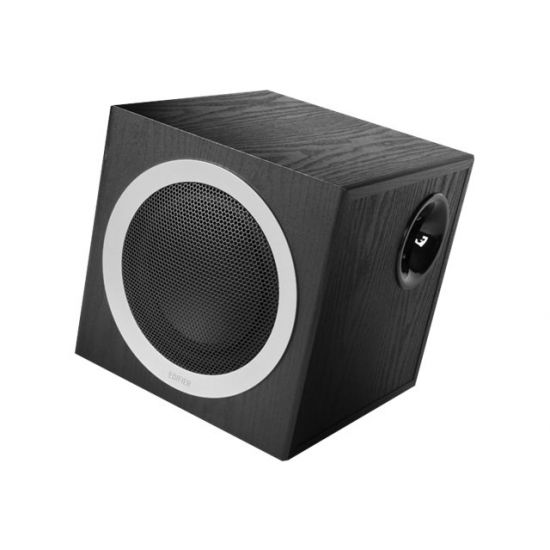 Edifier C3X - højttalersystem - til PC