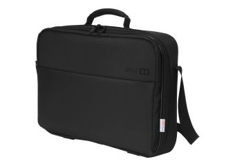 DICOTA BASE XX Multi Laptop Bag 15.6""