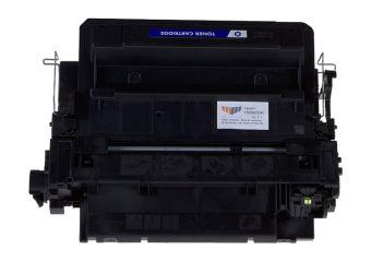 MM Print Supplies 15092DK