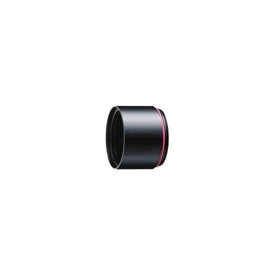 Olympus PER-E02 - forlænger til objektivport