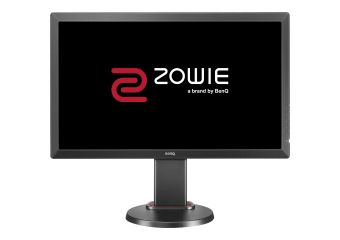 "BenQ ZOWIE RL Series RL2460 &#45 LED-Skærm 24"" TN 1ms"