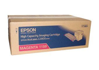 Epson 1159