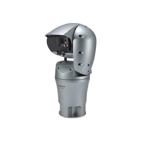 Panasonic AeroPTZ WV-SUD638 - netværksovervågningskamera