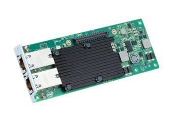 Intel X540