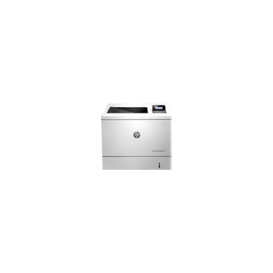 HP Color LaserJet Enterprise M553dn - printer - farve - laser