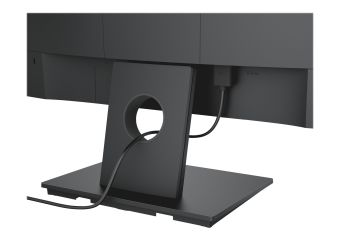 "Dell E1916H &#45 LED-Skærm 18.51"" TN 5ms"
