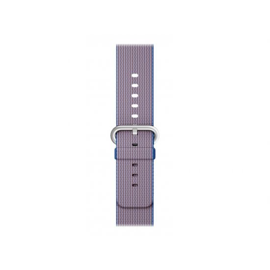 Apple 38mm Woven Nylon Band - urrem